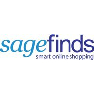 SageFinds coupons