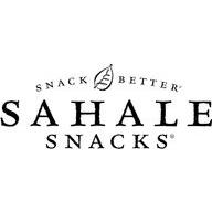 Sahale Snacks coupons