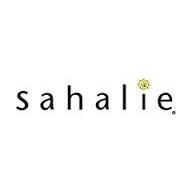 Sahalie coupons