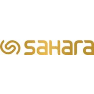 Sahara Case coupons