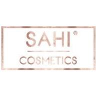 SAHI Cosmetics coupons