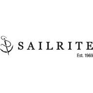 Sailrite coupons