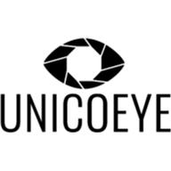 Unicoeye coupons