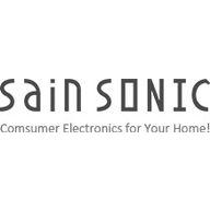 SainSonic coupons