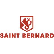 Saint Bernard coupons
