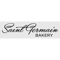 Saint Germain Bakery coupons