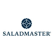 Saladmaster coupons