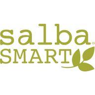 Salba Smart coupons