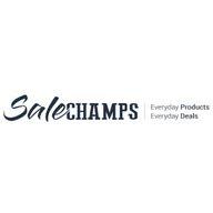 Salechamps coupons