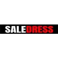 Saledress coupons