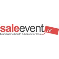 SaleEvent coupons