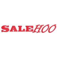 SaleHoo coupons