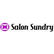 Salon Sundry coupons