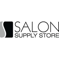 Salon Supply Store coupons