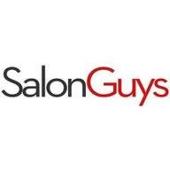 SalonGuys coupons