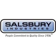 Salsbury Industries coupons