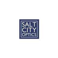 Salt City Optics coupons