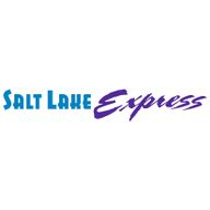Salt Lake Express coupons
