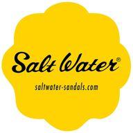 Salt Water Sandals coupons