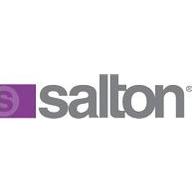 Salton coupons