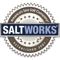 SaltWorks coupons