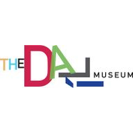 Salvador Dali Museum coupons
