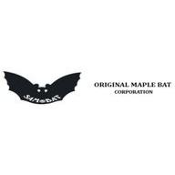 Sam Bat coupons