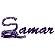 Samar coupons