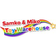 Samko and Miko coupons