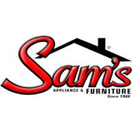 Sam's Furniture coupons