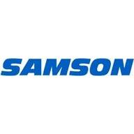 Samson Technologies coupons