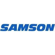 Samson coupons