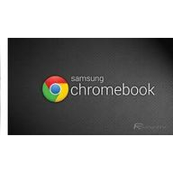 Samsung Chromebook coupons