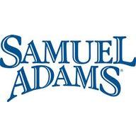 Samuel Adams coupons