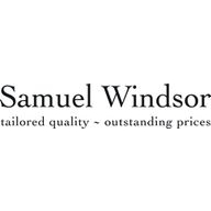 Samuel Windsor  coupons