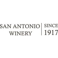 San Antonio Winery coupons