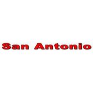 San Antonio coupons