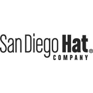 San Diego Hat Company coupons