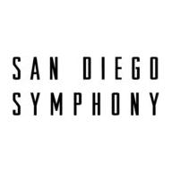San Diego Symphony coupons
