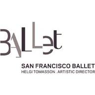 San Francisco Ballet coupons