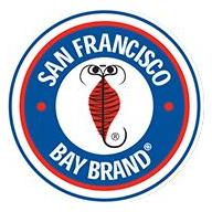 San Francisco Bay Brand coupons