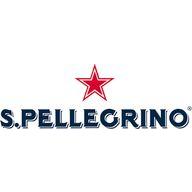 San Pellegrino coupons