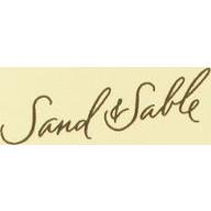 SAND & SABLE coupons