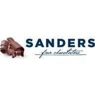 Sanders coupons