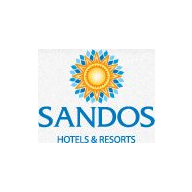 Sandos Hotels & Resorts coupons