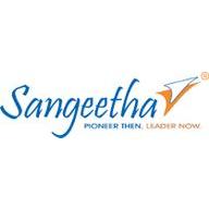 Sangeetha Mobiles coupons