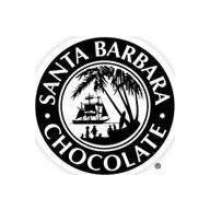 Santa Barbara Chocolate Co. coupons