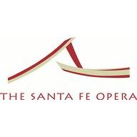 Santa Fe Opera coupons