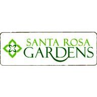 Santa Rosa Gardens coupons
