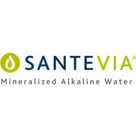 Santevia Water Systems coupons
